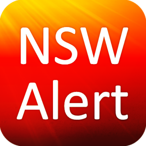 Sydney & NSW Alert