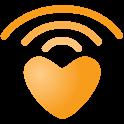 CaringBridge icon
