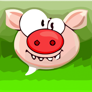OinkText friend finder for Kik
