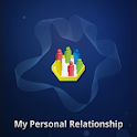 MyPersonalRelationship logo