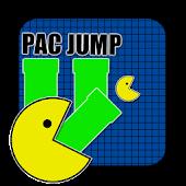 Pac Jump