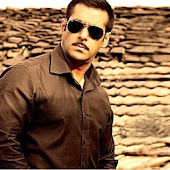 Salman Khan Songs-HD