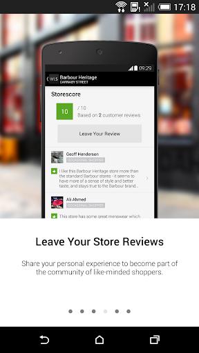 【免費購物App】WeLikeShopping-APP點子