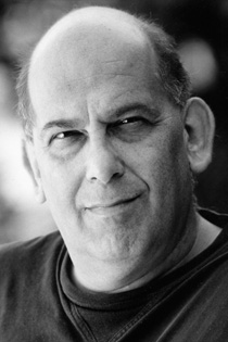AUDIO / Interview with Stan Persky -- excerpt