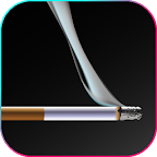 Cigarette Battery