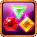 Jewels Secret icon