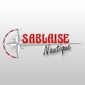 Sablaise Nautique icon