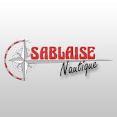 Sablaise Nautique