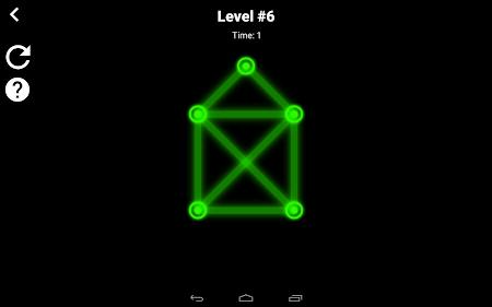 Glow Puzzle 4.0 screenshot 327450