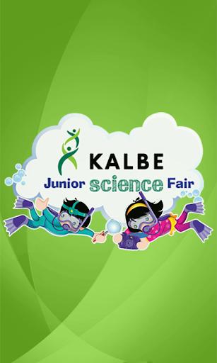 Kalbe Event