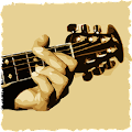 All of Chords for Guitar APK