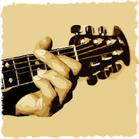 All of Chords for Guitar 1.0.11