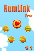 Screenshot of NumLink Free