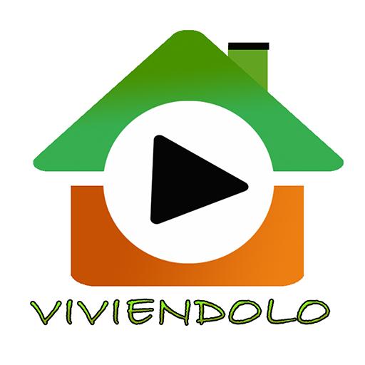 Viviendolo 媒體與影片 App LOGO-硬是要APP