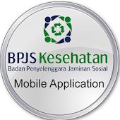 BPJS Kesehatan Pocket