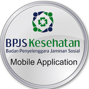 bpjs-kesehatan.go.id Android App