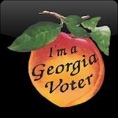 GA Votes