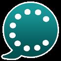 sellAring Demo Application logo
