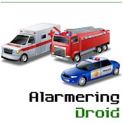 AlarmeringDroid