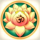 Stotramaala icon