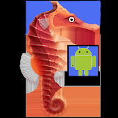 Android Marine for Tablets.