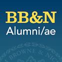 BB&N Alumni/ae Mobile icon