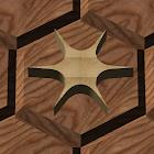 Hexicheckers icon