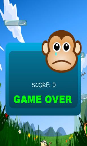 免費下載休閒APP|Monkey And The Monsters app開箱文|APP開箱王