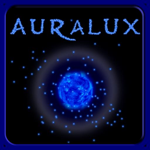 Auralux1.85