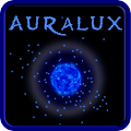 Auralux APK baixar