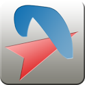 GliderPal icon