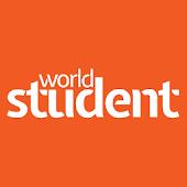 World Student Magazine 1.0