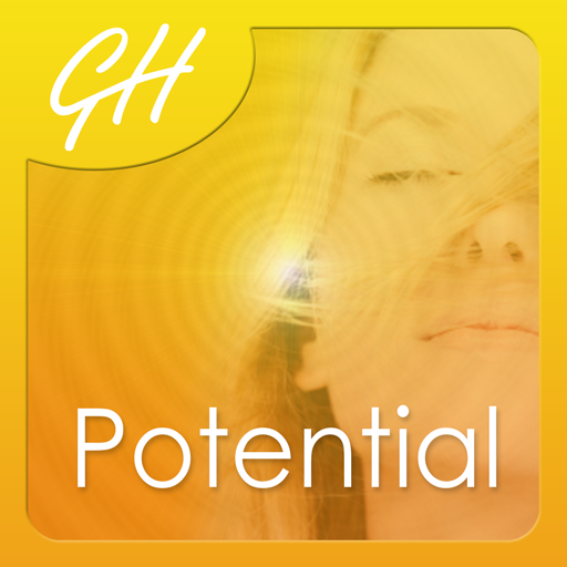 Unleash Your True Potential - Hypnosis for Success
