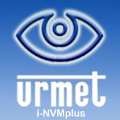 URMET i-NVMplus