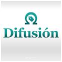 Difusion - Doopress