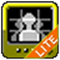 Live PC Cam Viewer Lite logo