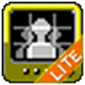 Live PC Cam Viewer Lite 1 2 APK Download - iNetDVR