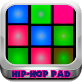 HipHop Music Maker