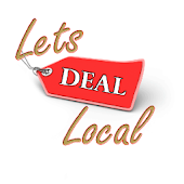 Lets Deal Local