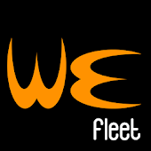 WeFleet