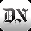 DN – Diário de Notícias logo