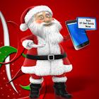Get Santa Text icon