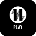 Kanal 11 Play icon