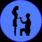 הכרויות - ladies-first icon