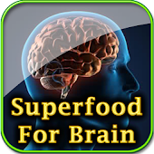 Superfood For Brain