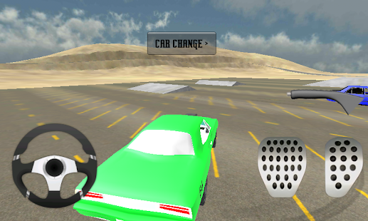 car driving simulator pc games free download - Softonic