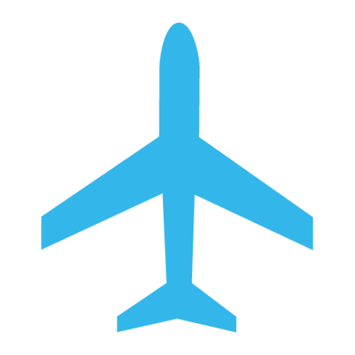 Toggle Airplane Mode LOGO-APP點子