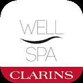 WellSpa - Clarins