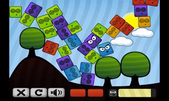 Screenshot of Sleepy Game - FUN Free Game