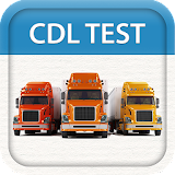 CDL Prep Test 20  All-in-One Lite file APK Free for PC, smart TV Download